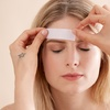 Up to 55% Off Eyebrow Waxing Sessions at Face to Face Spa