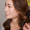 Up to 58% Off from Kristy at Artistry Salon