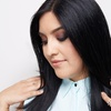 Up to 48% Off Brazilian Blowouts