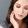 Up to 50% Off Eyelash Extensions at Glammedbydainty