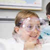 27% Off a One-Week Science Summer Camp