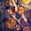 Menu messicano in centro a Treviglio