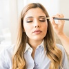 Online Make-Up Course