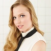 Up to 54% Off Hair Services at Beauty Lounge