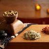Corso completo di aromaterapia
