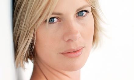Limpieza facial con masaje kobido y opción a tratamiento a elegir desde 19,95 € en 3 centrosBaobá