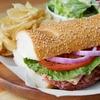 34% Off Subway Meal at Subway - 875 3rd Avenue