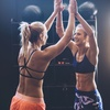 66% Off 1-Month Unlimited Fitness Program at Kaia FIT