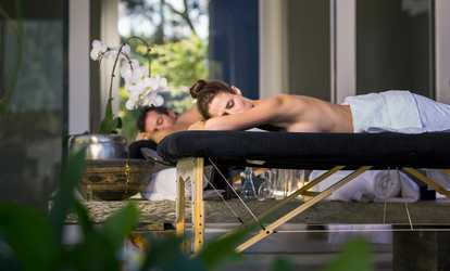 thai lanna wellness thai massage give
