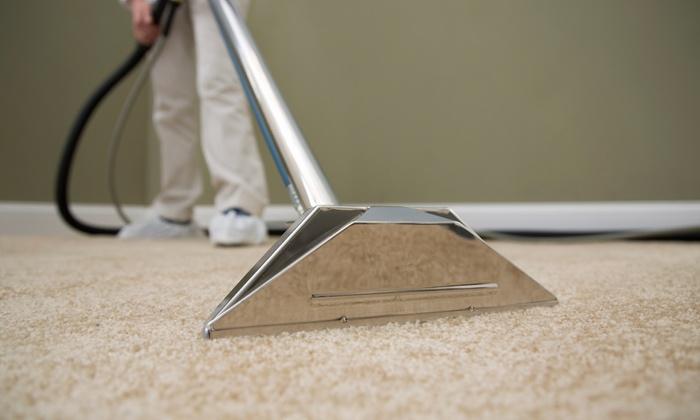 Groupon Carpet Cleaning Alpharetta Carpet Vidalondon