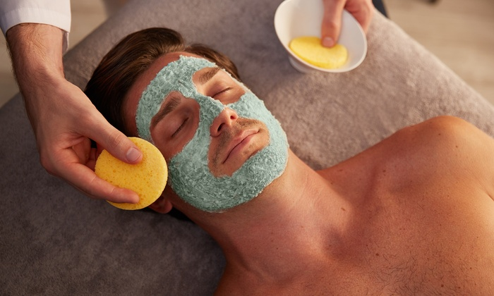 Facial Beauty Institute