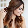 Up to 44% Off Salon Services