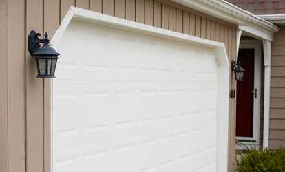 Shop Groupon Up To 77% Off Services From Seattle Garage Works