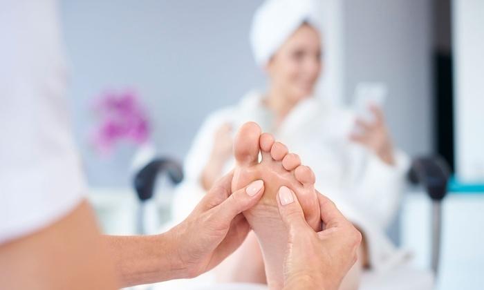 Medical Beauty Kosmetik - Ab 24,90 € - Berlin | Groupon