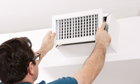 AC, Furnace, or Water Heater Inspection from Elevated Mechanical Services (Up to 49% Off) 6c99dff9-62d0-4483-80ee-7bad18f21e90