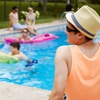 48% Off from Preferred Pool Services