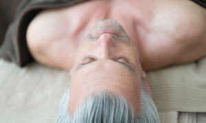 (#BonPlanEvry) Soin du visage pour homme -46% réduction