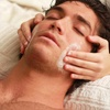 Up to 43% Off Men's Facial at The Essence Of Beauty By Tricia