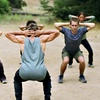 Up to 69% Off ''Love Your Body'' Boot Camp