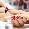 Up to 40% Off Nail Services at Unique U Salon & Day Spa
