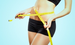 Verdure Exclusive: Body-Composition Analysis and 4, 8, or 16 Lipotropic Injections at Verdure Exclusive (Up to 88% Off)