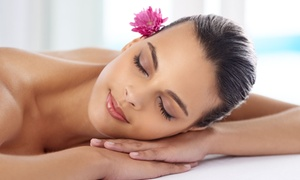 Beauty By Jodie: One-Hour Pamper Package at Beauty by Jodie (Up to 60% Off)