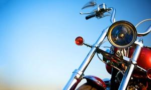 YANIC CONDUITE: Permis moto avec ou sans code dès 499 € avec Yanic Conduite