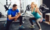 67% Off Personal Training at Totally Toned Personal Training
