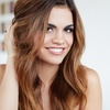56% Off Women's Haircut Packages at Pearly's Hair & Nails
