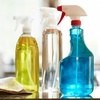 Up to 41% Off House Cleaning Services from Ecoclean