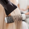 Up to 44% Off Hair Services at Salon Bella Mia