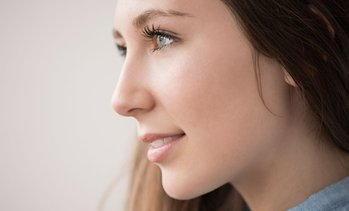 Up to 58% Off at Medical Cosmetic Enhancements