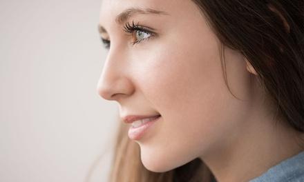 Sesión de limpieza facial en 10 pasos con masaje kobido por 19,95 € en En manos de Mery