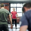 Up to 65% Off CrossFit Classes at CrossFit South Shore