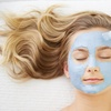 Up to 58% Off Massage or Facial Packages at Fusion Spa & Salon