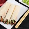 Six-Course Peking Duck Banquet