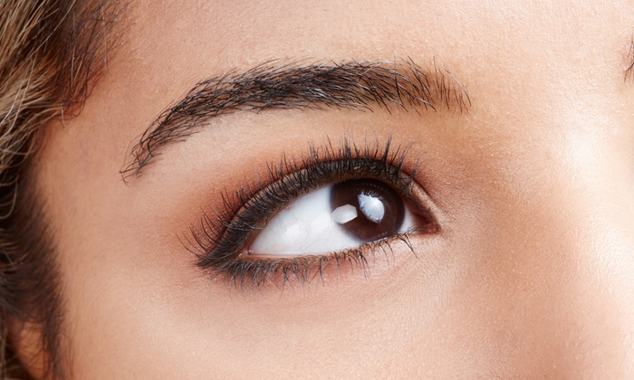 Venus Cosmetic Surgery - Venus & Mio Bella Cosmetic Surgery : $169 for Microblading for One at Venus Cosmetic Surgery ($450 Value)