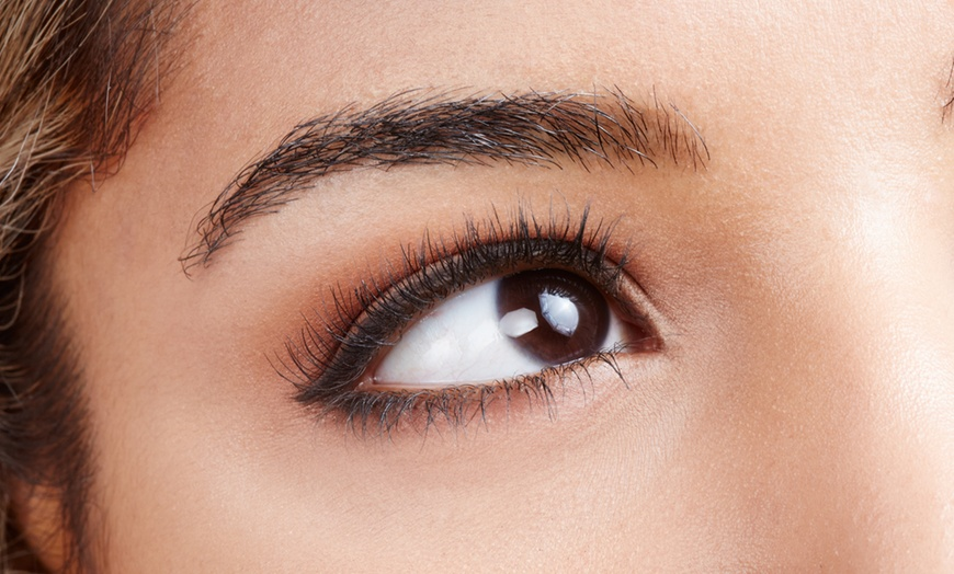 Inspire Permanent Makeup Up To 44