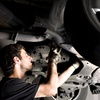 Up to 50% Off Auto Services  at Jordan's Auto Repair