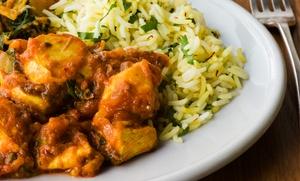 RESTAURANT REUNION DES ILES: Saveurs réunionnaises pour 2 ou 4 personnes dès 19,90 € au restaurant La Réunion des Iles