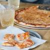 20% Cash Back at Numero Uno Pizza Pasadena