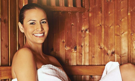 Green Leaf Massage And Sports Recovery Arvada Co Groupon