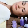 Up to 72% Off at Dermatology, Laser and Surgery of Flatiron
