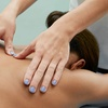 82% Off a Massage and Pain Consultation