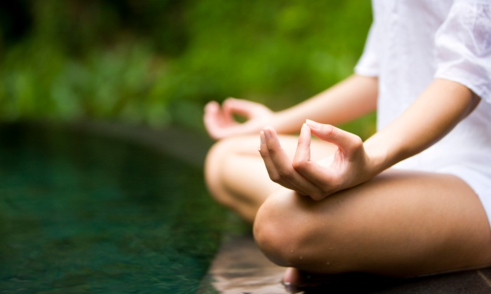 Associazione Dhyana - Più sedi: 5 o 10 lezioni di meditazione per una o 2 persone all'Associazione Dhyana, zona metro Libia