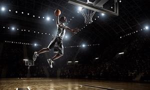 Nebraska-Omaha Mavericks Basketball Tickets at Nebraska-Omaha Mavericks Basketball, plus 6.0% Cash Back from Ebates.