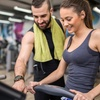 Up to 45% Off at Tru Fitness Performance Training