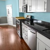 Up to 56% Off House Cleaning from First House Cleaning