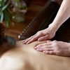 Up to 29% Off Deep Tissue Massage