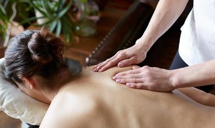 Kim thai massage massage frolunda